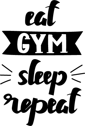 eat-gym-repeat