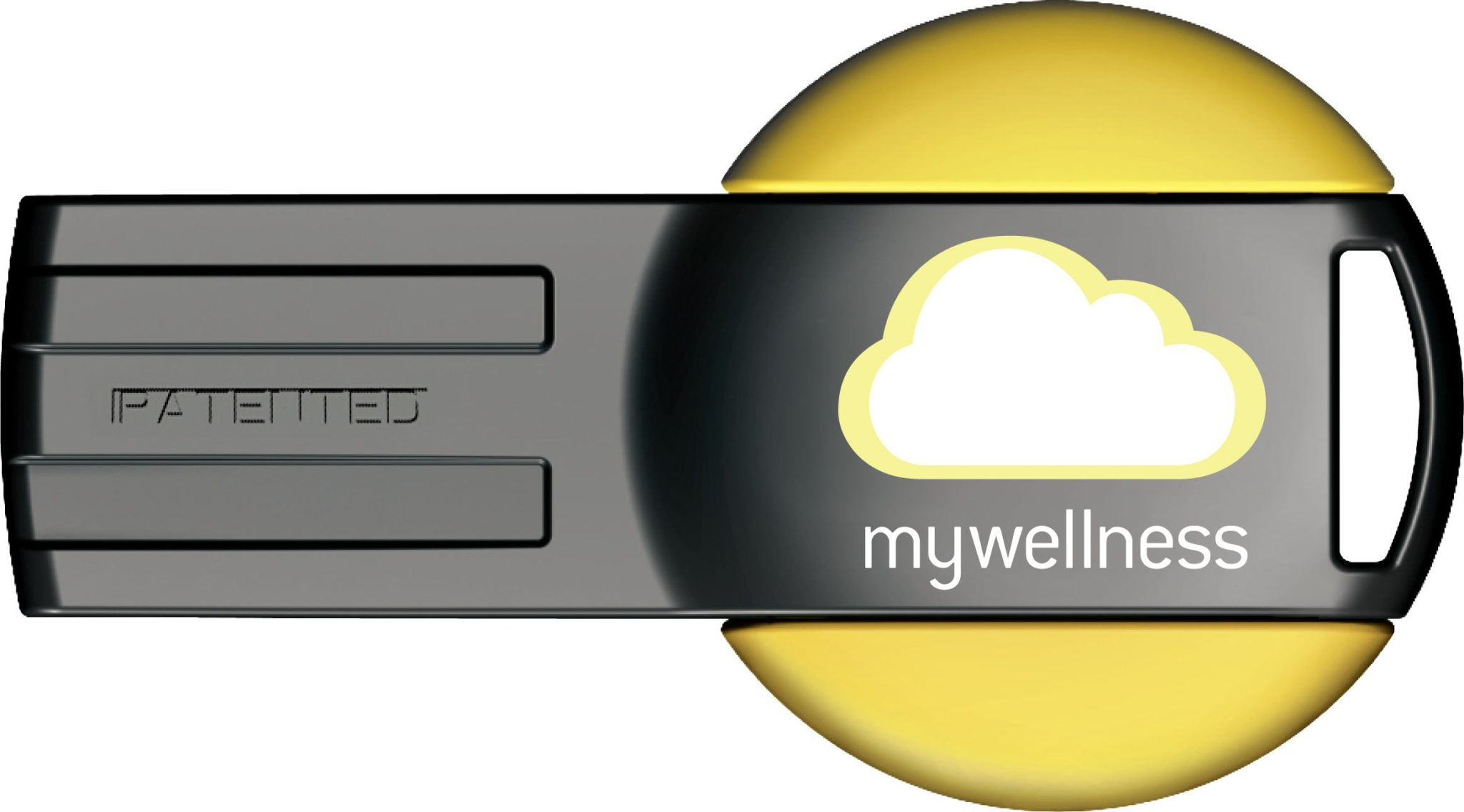LOGO_MYWELLNESS-COMPATIBLE