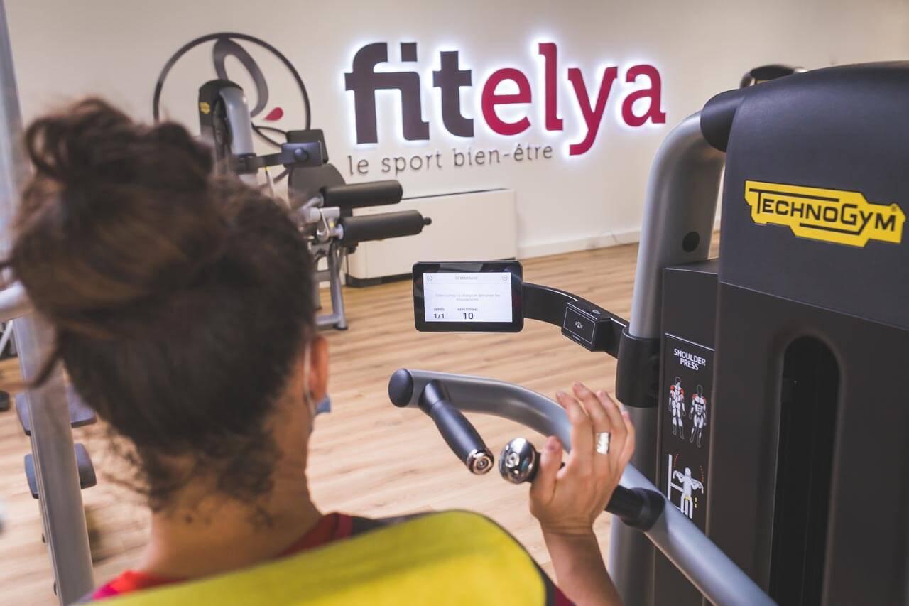 Fitelya 3 (4)